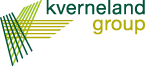 Kverneland Group
